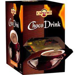 Kakao i breve