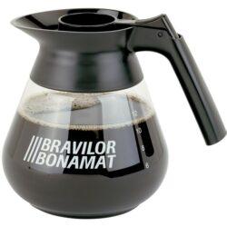 Små kaffemaskiner