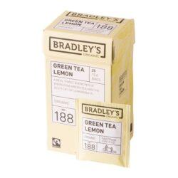 Bradleys Te