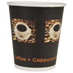 Kaffebægre