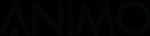 Animo-logo-1.png