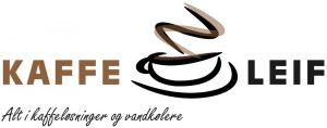 kaffeleif_logo-1.jpg