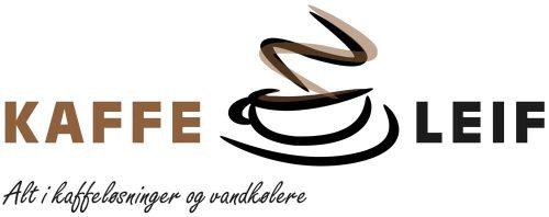 kaffeleif_logo.jpg